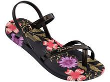 Літнє взуття: в'єтнамки, шльопанці, сандалі