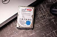 Жёсткий диск 1000 Гб (1Тб)2,5 винчестер для ноутбука, фото 1
