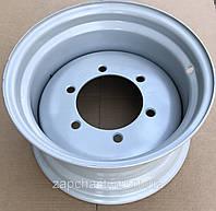 Колесный диск 8x16 для бороны дисковой, сельхозтехники