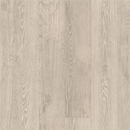 Ламинат Quick-Step Largo Light rustic Oak planks (Дуб светлый винтажный) LPU1396, фото 2