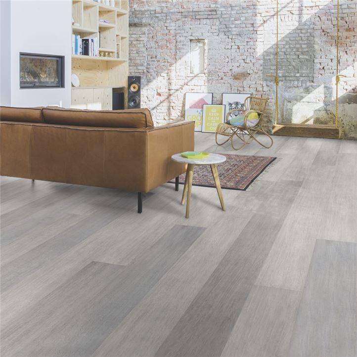 Ламинат Quick-Step Largo Authentic Oak (Дуб аутентик) LPU1505