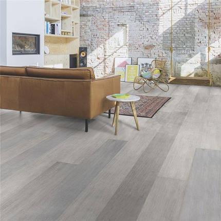 Ламинат Quick-Step Largo Authentic Oak (Дуб аутентик) LPU1505, фото 2