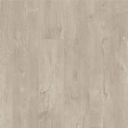 Ламинат Quick-Step Largo Dominicano Oak grey (Дуб серый доминиканский) LPU1663, фото 2