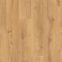 Ламинат Quick-Step Largo Cambridge Oak natural (Дуб натуральный) LPU1662, фото 2