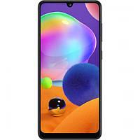 Смартфон Samsung Galaxy A31 6/128GB Black (SM-A315FZKV)
