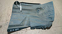 Подкрылок задний правый 5370A070 60096154 Colt CZ 3 Mitsubishi