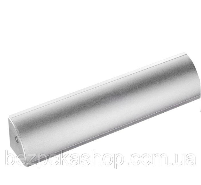 Кронштейн для кріплення електромагнітного замка MBK-180NLC