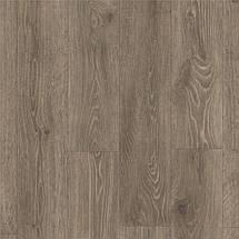 Ламинат Quick-Step Majestic Дуб Лесной, коричневый MJ3548, фото 2