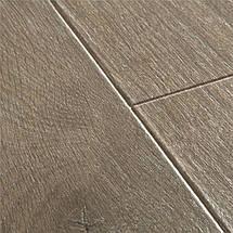 Ламинат Quick-Step Majestic Дуб Лесной, коричневый MJ3548, фото 3