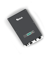 Сетевой инвертор Altek ACRUX-1K-SM