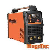 Аргонодуговой сварочный аппарат MegaTec STARTIG 205P (MMA/TIG, 36 мес гарантия!!!)