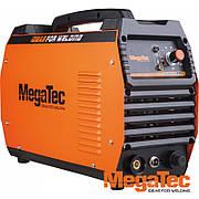 Плазменный резак (плазморез) MegaTec STARCUT 40S (36 мес гарантии, пр-во США)