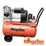 Компрессоры MegaTec PROAIR 50/390