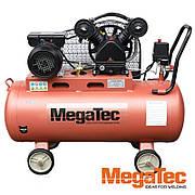 Компрессоры MegaTec STARAIR 100/210