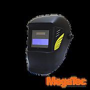 Зварювальна маска MegaTec ВІКІНГ 211