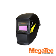 Сварочная маска MegaTec ВИКИНГ 222