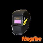 Зварювальна маска MegaTec ВІКІНГ 222