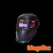 Сварочная маска MegaTec САМУРАЙ 211