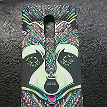 Чехол Xiaomi Redmi Note 4