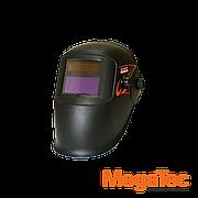 Сварочная маска MegaTec САМУРАЙ 222R
