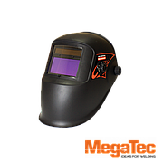 Сварочная маска MegaTec САМУРАЙ 223R