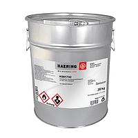 Грунтівка алкідна антикорозійна Haering HAERALKYD 1K-Korrosionsschutzgrund K 1732 - 35 кг