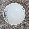 "Тарелка глубокая пиала ""Лаванда"" 300 мл арт.30059, фото 2"