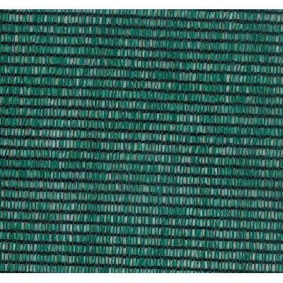 Сетка затеняющая 85 рулон 2 х 100