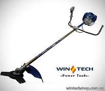 Бензотример WINTECH WGTG-2200