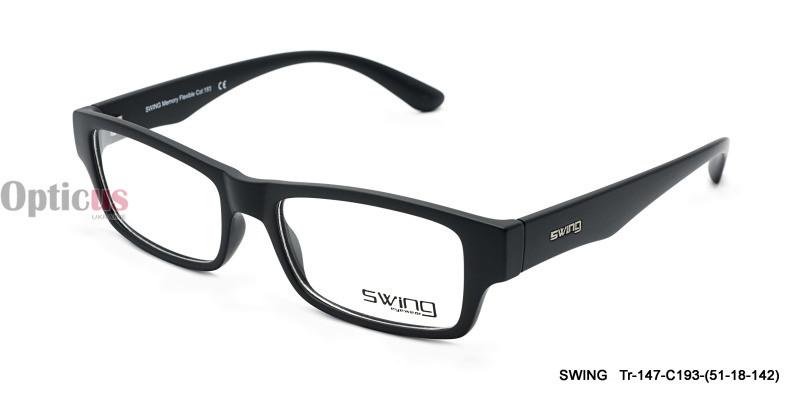 Оправа SWING TR147 C193