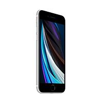 Apple iPhone SE 2 2020 64Gb (White)