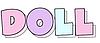 Doll-house - Оригинальные Брендовые Игрушки