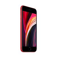 Apple iPhone SE 2 2020 64Gb (Product RED)