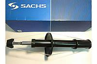 Амортизатор передний Renault Logan MCV (SACHS 315527)