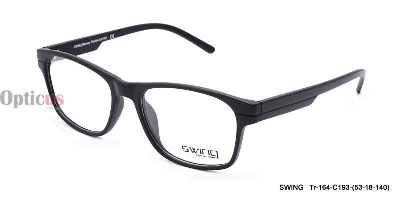 Оправа SWING TR164 C193