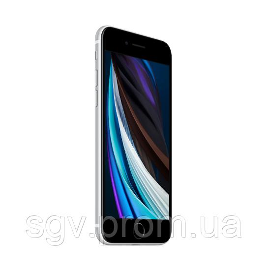Apple iPhone SE 2 2020 128Gb (White)
