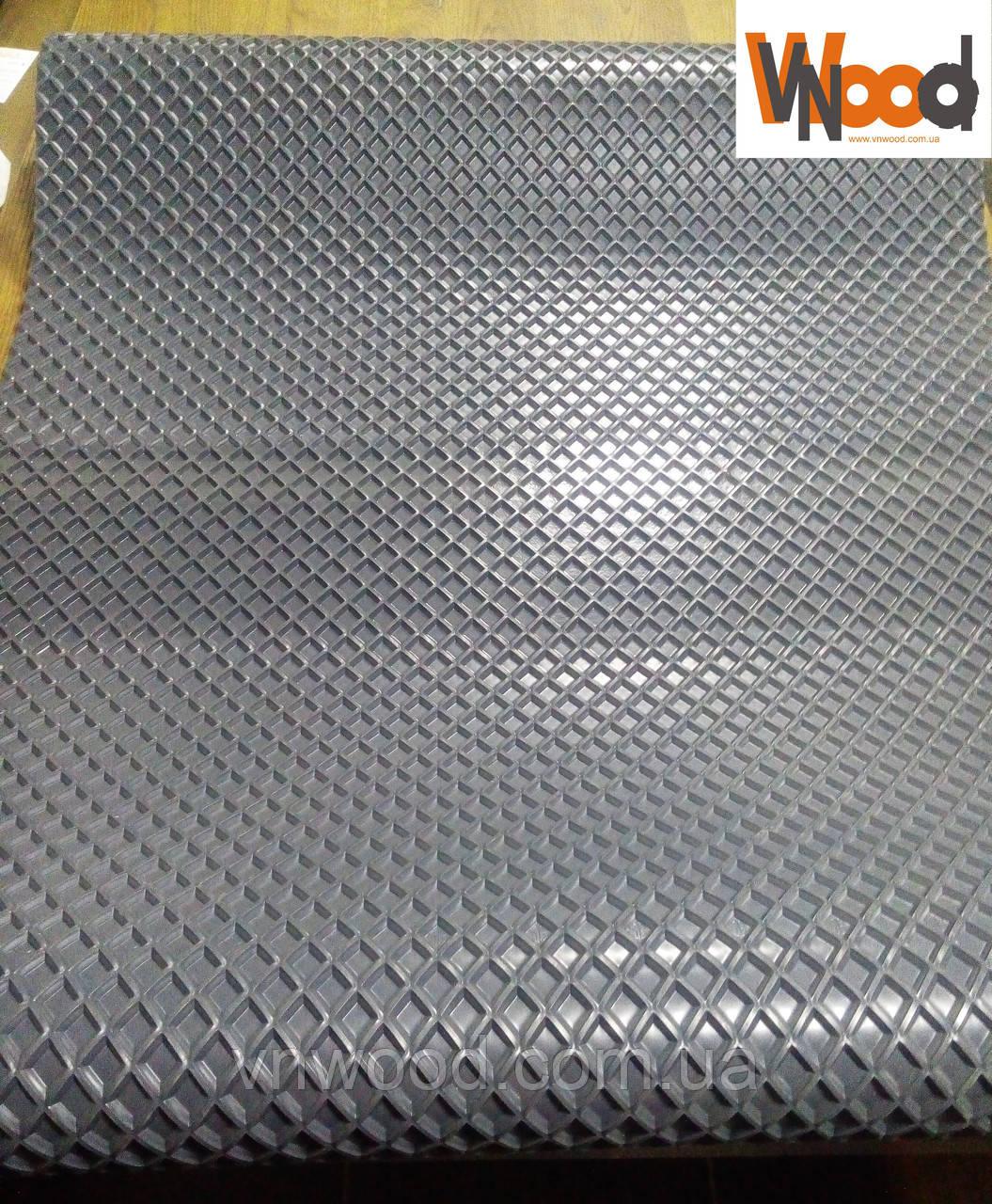 Транспортерна стрічка для калібрувально-шліфувальних верстатів