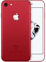Смартфон Apple iPhone 7 128GB Red, Гарантия 12 мес. Refurbished, фото 1