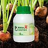 Органический стимулятор роста Жива М Синтез Органик Синтез 0,5л для овощных культур удобрение для овощей