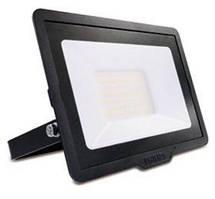 Светодиодный прожектор BVP150 LED17/NW 220-240V 20W SWB CE Philips