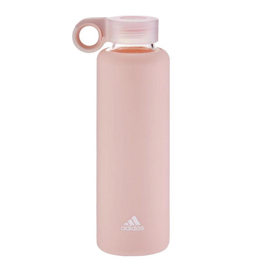 Бутылка для воды Adidas ADYG-40100CO 0,41л