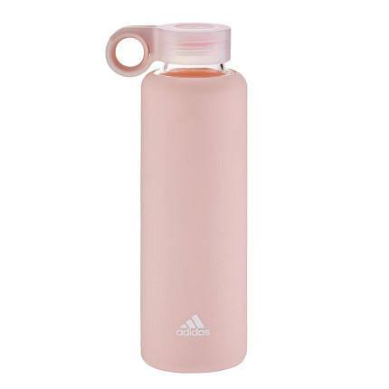 Бутылка для воды Adidas ADYG-40100CO 0,41л, фото 2