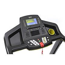 Беговая дорожка Reebok GT40 One Series Treadmill (RVON-10121BK), фото 2