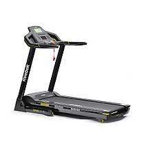 Беговая дорожка Reebok GT40 One Series Treadmill (RVON-10121BK), фото 3