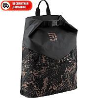 Городской рюкзак Kite City K20-920L-1