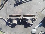 Б/У передний ЛЕВЫЙ Mitsubishi Galant  1996—2003, фото 3
