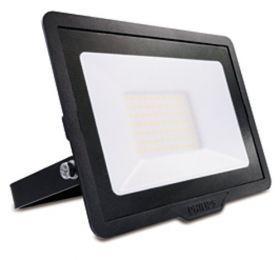 Светодиодный прожектор BVP150 LED42/WW 220-240V 50W SWB CE Philips