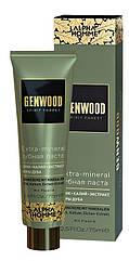 Extra-mineral зубна паста Estel Genwood 75 мл