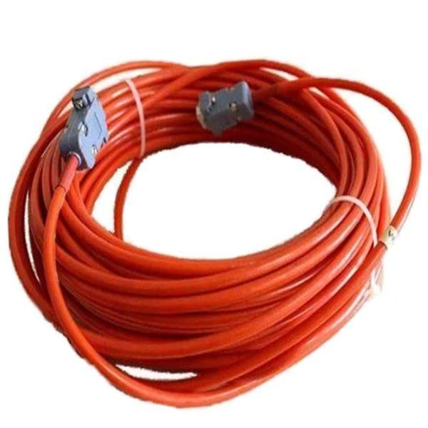 Тензометрический кабель Keli 30 м (OAP)
