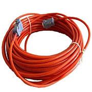 Тензометрический кабель Keli 50 м (OAP)